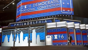 DNC 2016 and the Pro-Life Issue