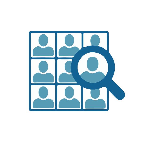 icons-findcandidate