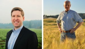 Two Pro-Life Candidates Who Need Your Vote!